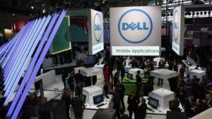 Ein weiteres gefährliches Root-Zertifikat ist auf Dell-Laptops zu finden.