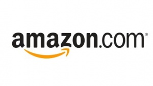 Amazon verwirrt seine Kunden mit einer Passwortänderung.