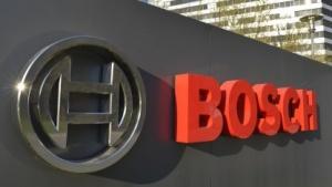 Der Elektronikhersteller Bosch bringt eine neue Smart-Home-Reihe auf den Markt.