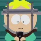 South Park Staffel 19: Gentrifizierung, fiese Yelp-Kritik und gefährliche Werbung