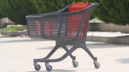 Onlinehändler wollen mehr gesetzlichen Schutz gegen Abmahner.