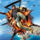 Just Cause 3 im Test: Bombast-Action im Inselparadies