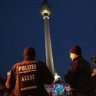 Sicherer Passwortspeicher: Berliner Polizeibeamte fallen auf Phishing herein