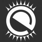 Unix-Desktop: Enlightenment 20 erscheint mit Wayland-Unterstützung