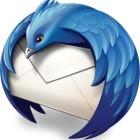 Mitchell Baker: Thunderbird könnte von Mozilla abgetrennt werden