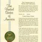 Patenttroll: US-Unternehmen verklagt Großkonzerne wegen HTTPS