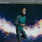 Adobe: 3D-Avatare mit Fuse CC erstellen und in Photoshop bearbeiten