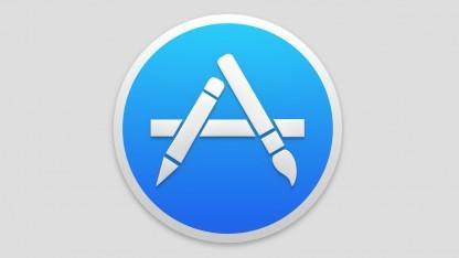 Der Mac App Store verliert Entwickler.