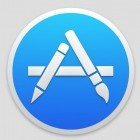 Schlechte Verkaufsbedingungen: Weitere Entwickler verlassen Mac App Store