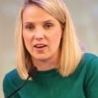 Alibaba: Yahoo soll zerschlagen und verkauft werden
