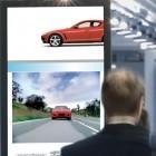 Digital Signage: Wenn die Werbetafel nur dich meint
