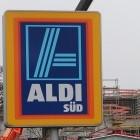 Hofer: Aldi bietet kostenloses Wifi