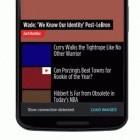 Mobiles Internet: Chrome für Android reduziert mehr Daten beim Surfen