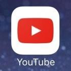 Urteil: Youtube ist Menschenrecht