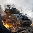 World of Tanks Blitz: Cross-Plattform-Play zwischen Windows-PC und Mobilgeräten