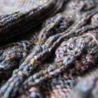 Intelligente Kleidung: Wenn der Pullover Daten sammelt