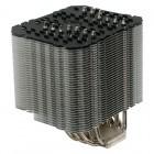 Le Grand Macho: Thermalrights neuer CPU-Kühler ist die Semi-passiv-Referenz