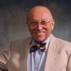 Unimate: Robotikpionier Joseph Engelberger mit 90 Jahren gestorben