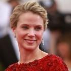 Aufspaltung: Yahoo findet erste Kaufinteressenten
