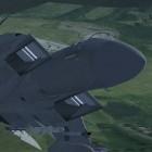 Flightgear 3.6 fällt aus: Neues Release-Konzept gegen Entwicklungsprobleme