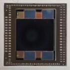 Grafikkarte: AMD möchte 2016 das komplette Portfolio erneuern