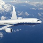 Boeing 787-10: Design des langen Dreamliners ist abgeschlossen