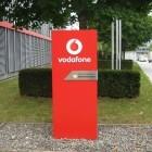 100 KBit/s: Vodafone Kabel erklärt Drosselung genauer