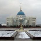 Kasachstan: Man-in-the-Middle-Angriff auf ein ganzes Land geplant?