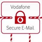 Verschlüsselte Kommunikation: Vodafone stellt Secure E-Mail ein