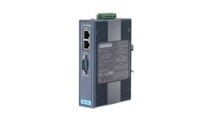 In Scada-Systemen von Advantech-EKI wurden offenbar durch Updates neue Sicherheitslücken geöffnet.