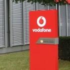 100 KBit/s: Vodafone Kabel sagt Drosselung komplett ab