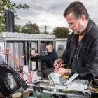 Großstörung: Schwerer Festnetzausfall bei der Deutschen Telekom