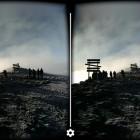 Cardboard Camera: Neue App nimmt 3D-Panoramen mit Ton fürs Cardboard auf