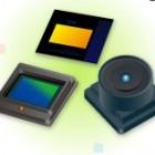 CMOS-Bildsensoren: Sony kauft einen Teil von Toshibas Halbleitersparte