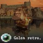 Anno 1602 (1998): Aufbauen mit Bannern statt Stereotypen