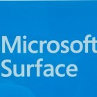 Smartphone: Microsoft arbeitet am Surface Phone