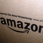 Offline-Geschäft: Amazon plant Buchladen in Berlin