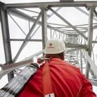 4.5G Mobilfunk: Vodafone Deutschland will 1,2 GBit/s einführen