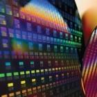Auftragsfertiger: TSMC möchte neue Fab für 16FF-Technik bauen