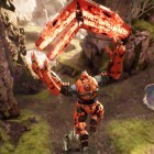 Paragon: Epic Games mischt Action mit Sammelkarten