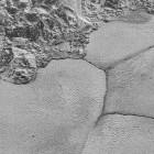 Raumfahrt: New Horizons schickt scharfe Bilder vom Pluto