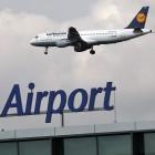 Fraport: Flughafen Frankfurt will digitaler werden