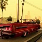 Rockstar Games: San Andreas und weitere ältere GTA für die PS4 erhältlich