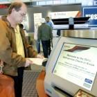 Luftfahrt wird digital: Der Flug in die Zukunft