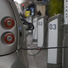 Elektromobilität: Bundesregierung beschließt Kaufprämie für Elektroautos