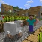 Minecraft: Weltenbauen auf der Wii U