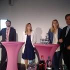 Intercloud: Deutsche Public Cloud von Telekom und Cisco startet