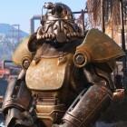 Fallout 4: Update behebt Probleme mit Wassersprüngen