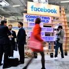 Rooms, Slingshot, Riff: Facebook schließt seine Creative Labs