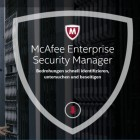 Authentication Bypass: McAfees Enterprise Security Manager ist angreifbar